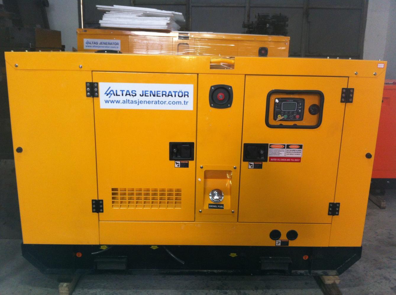 AJ-R 225