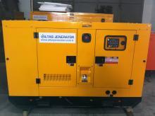 AJ-R 16